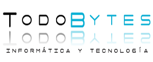 Todo Bytes Uno de los mejores blogs de tecnología